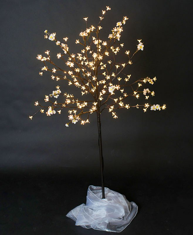 Fairylight LED Cherry Blossom Tree